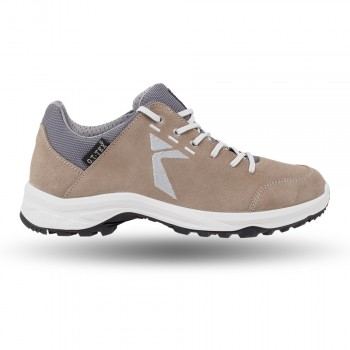 PARK RK TEX TAUPE